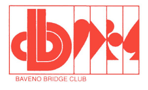 Baveno Bridge Club